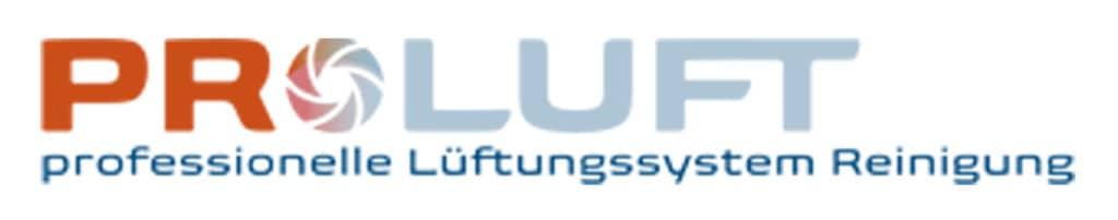 Partner in Österreich Proluft