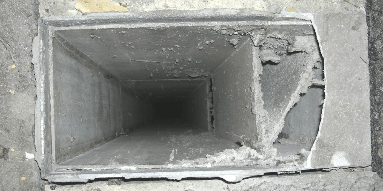 Wohnungsbau: Baunatal – Birkenallee
